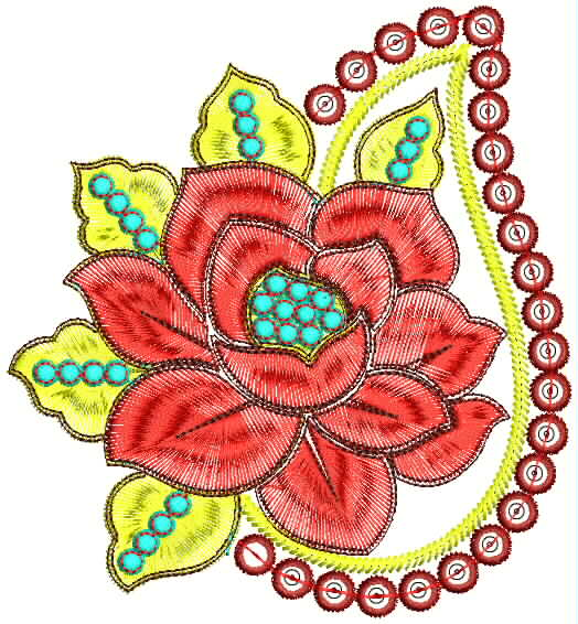 Embdesigntube patchwork machine embroidery designs