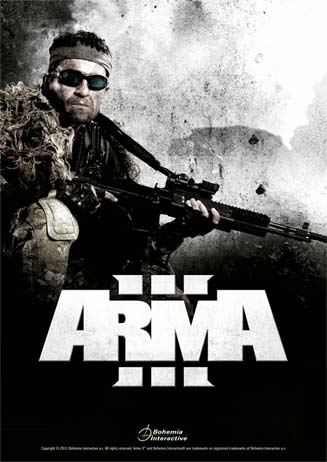 ARMA III: Complete Campaign Edition Download for PC - BLACKBOX