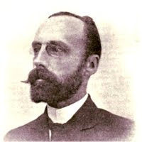 Ernesto Bonzano