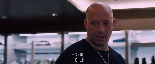 Screenshots The Fate Of The Furious (2017) HC-HDRip Full HD 1080p MKV DTS 6 CH Subtitle Chinese stitchingbelle.com