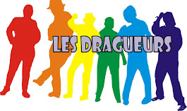 Drag King - Les Dragueurs