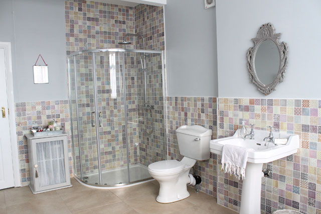 Home   Bathroom  before and after. Home   Bathroom  before and after   Lotts and Lots   DIY and