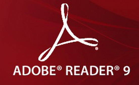 download adobe reader 7