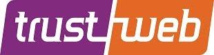 TrustWeb Blog | Tra cứu BHXH | Kế toán | Tin học văn phòng
