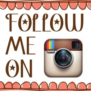 http://instagram.com/sanjavelkovska