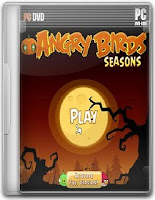Angry Birds Season Full | Free Download