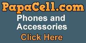 Smartphones and Accessories, Best Prices