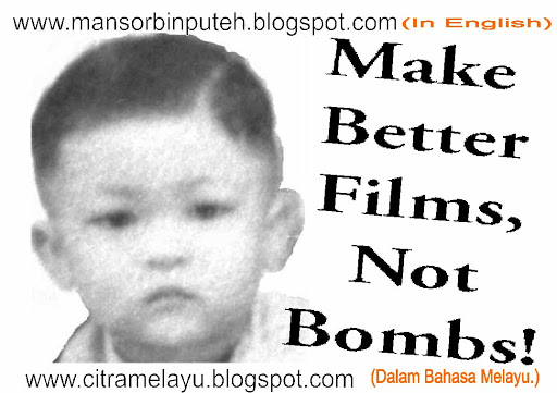 www.mansorbinputeh.blogspot.com