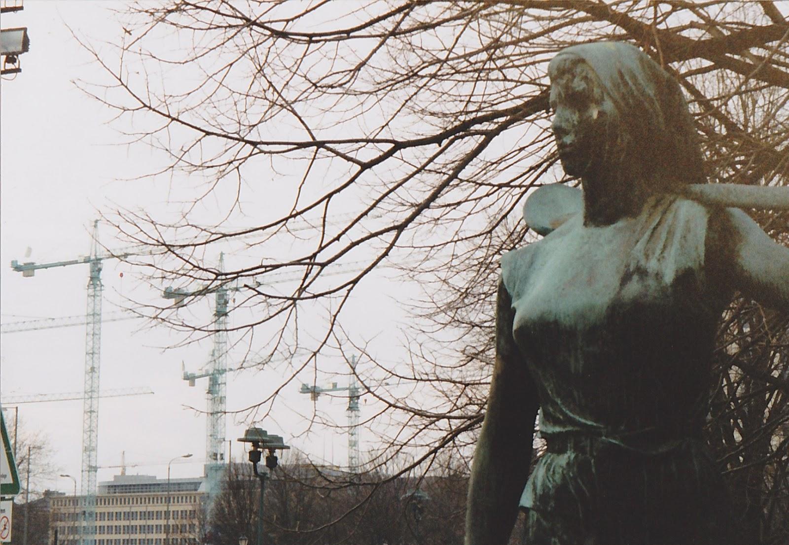 Смотреть lustgarden на русском 14 фотография