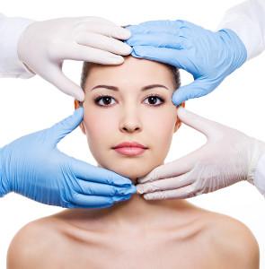 6 PETUA DAN CARA MUDAH MENGHILANGKAN JERAGAT DI WAJAH - Jumpa doktor pakar kulit
