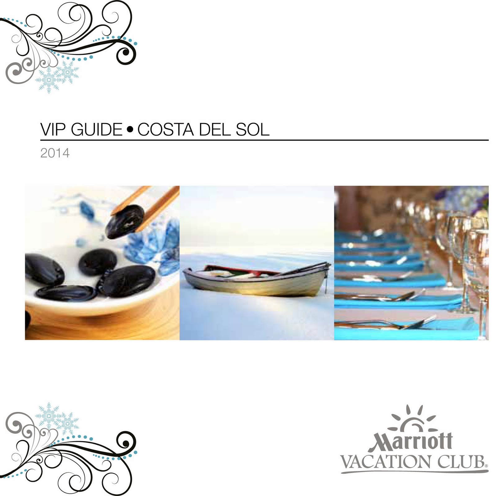 http://issuu.com/sunsearchmedia/docs/marriott_s_vip_guide_9_issuu