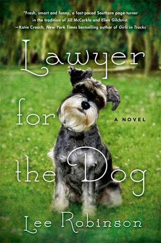 http://booksforanimallovers.com/new-releases/394-lawyer-for-the-dog.html