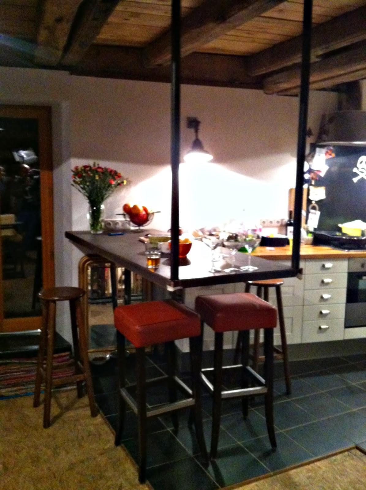 feux et forge artisan ferronnier d 39 art entre nancy et neufchateau mobilier. Black Bedroom Furniture Sets. Home Design Ideas