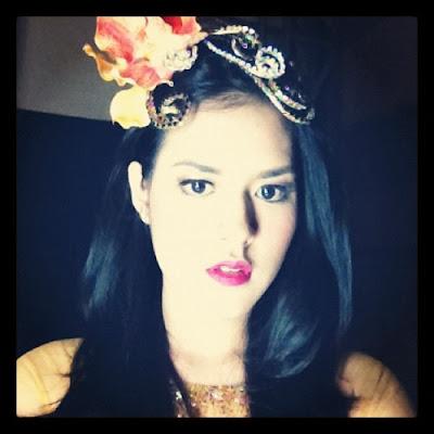 Koleksi Foto Cantik dan Seksi Penyanyi Raisa Andriana Terbaru tumblr lupk7n1IWN1r3qihpo1 500
