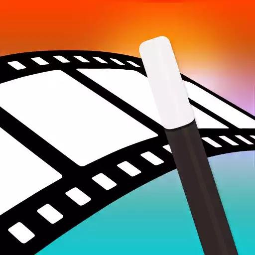 Aplikasi Video Maker Dan Editor Ajaib untuk HP Android Offline