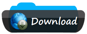 افضل تطبيقات الأذان تطبيق صلاتى My Prayer Download