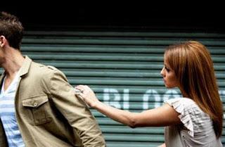 5 Hal Yang Ditakuti Pria Terhadap Wanita - Ada Yang Asik