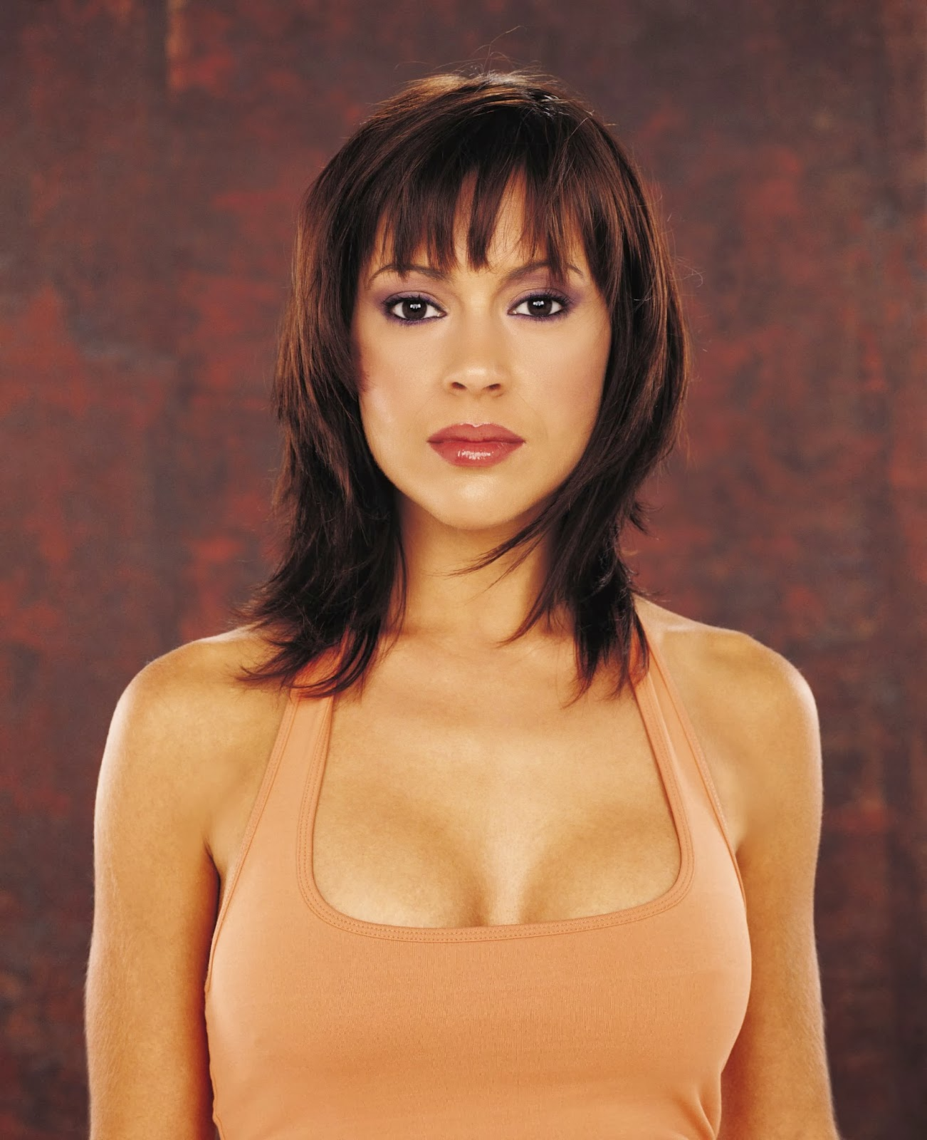 Sexy photos of alyssa milano