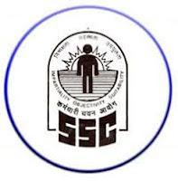 www.odishassc.in Odisha SSC