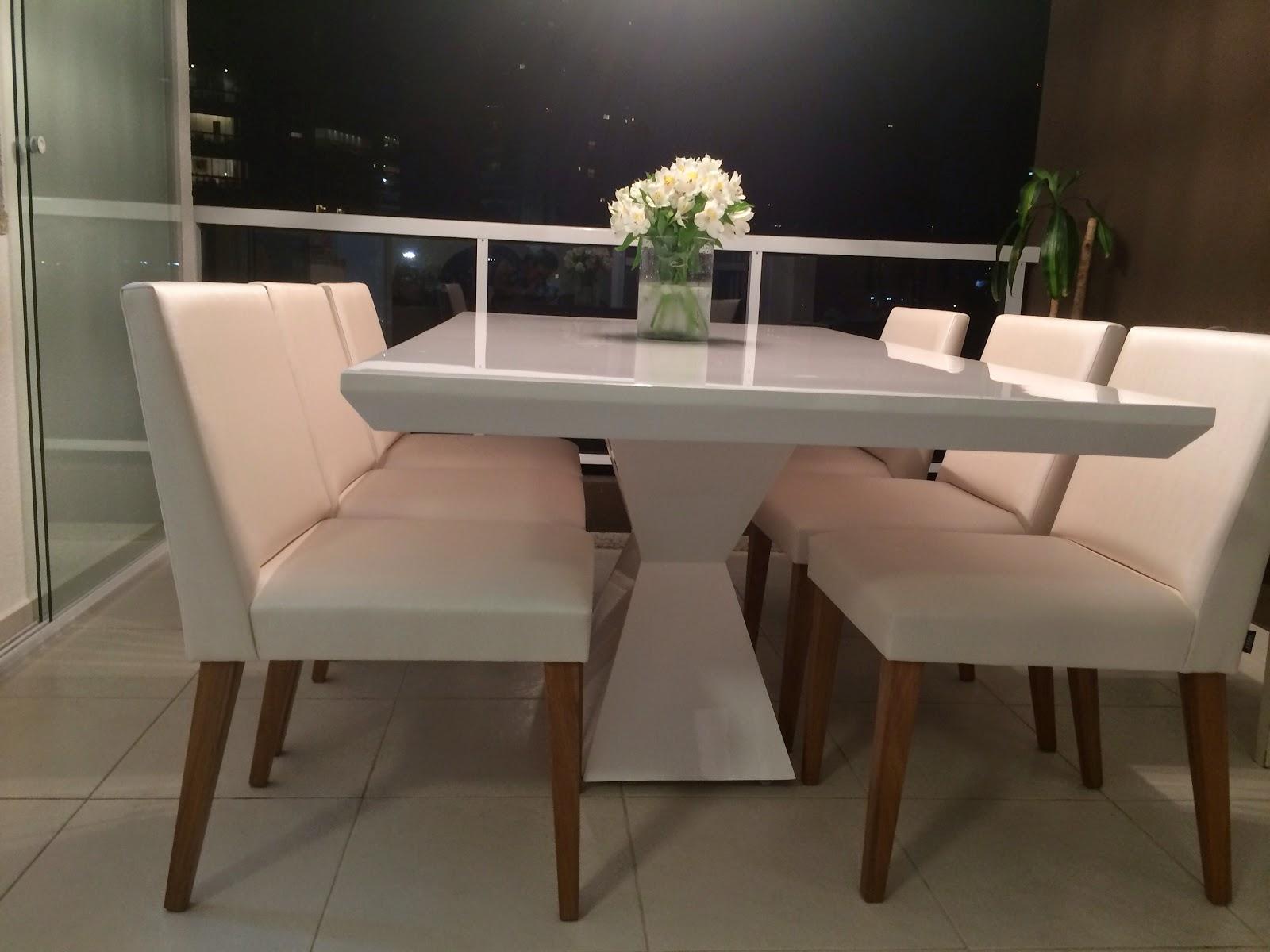 Resinaecia mesa de jantar para for Mesas de jardin de resina