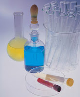 harmonized classification of substances