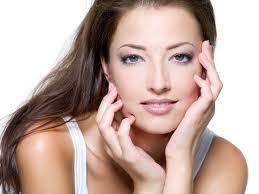 Tratamente naturiste impotriva acneei