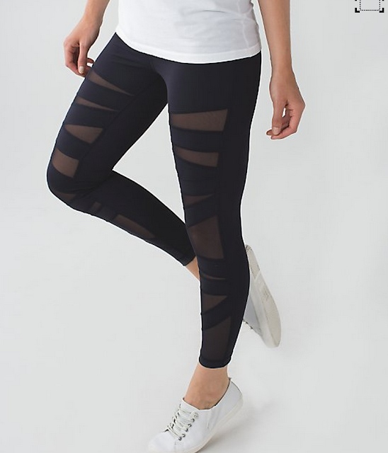 http://shop.lululemon.com/products/clothes-accessories/pants-yoga/Highest-Times-Pant-F-Lux?cc=18671&skuId=3617190&catId=pants-yoga