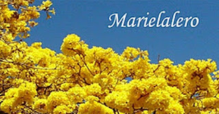 Blog de Marielalero