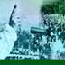 বাংলাদেশ মুক্তিযোদ্ধাদের বিস্তারিত তথ্য