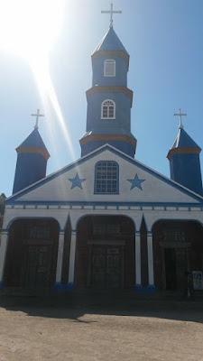chiloè-chiesa-azzurra