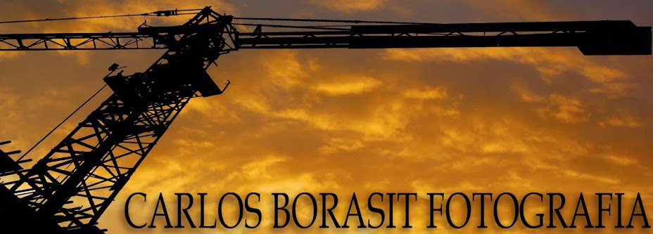 CARLOS BORASIT FOTOGRAFIA