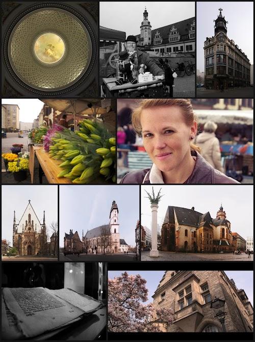 Pat David G'MIC montage aligned images fit LGM leipzig photowalk