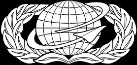Aim High Erin: AF Form 2096