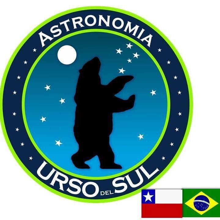 Blog Urso del Sul