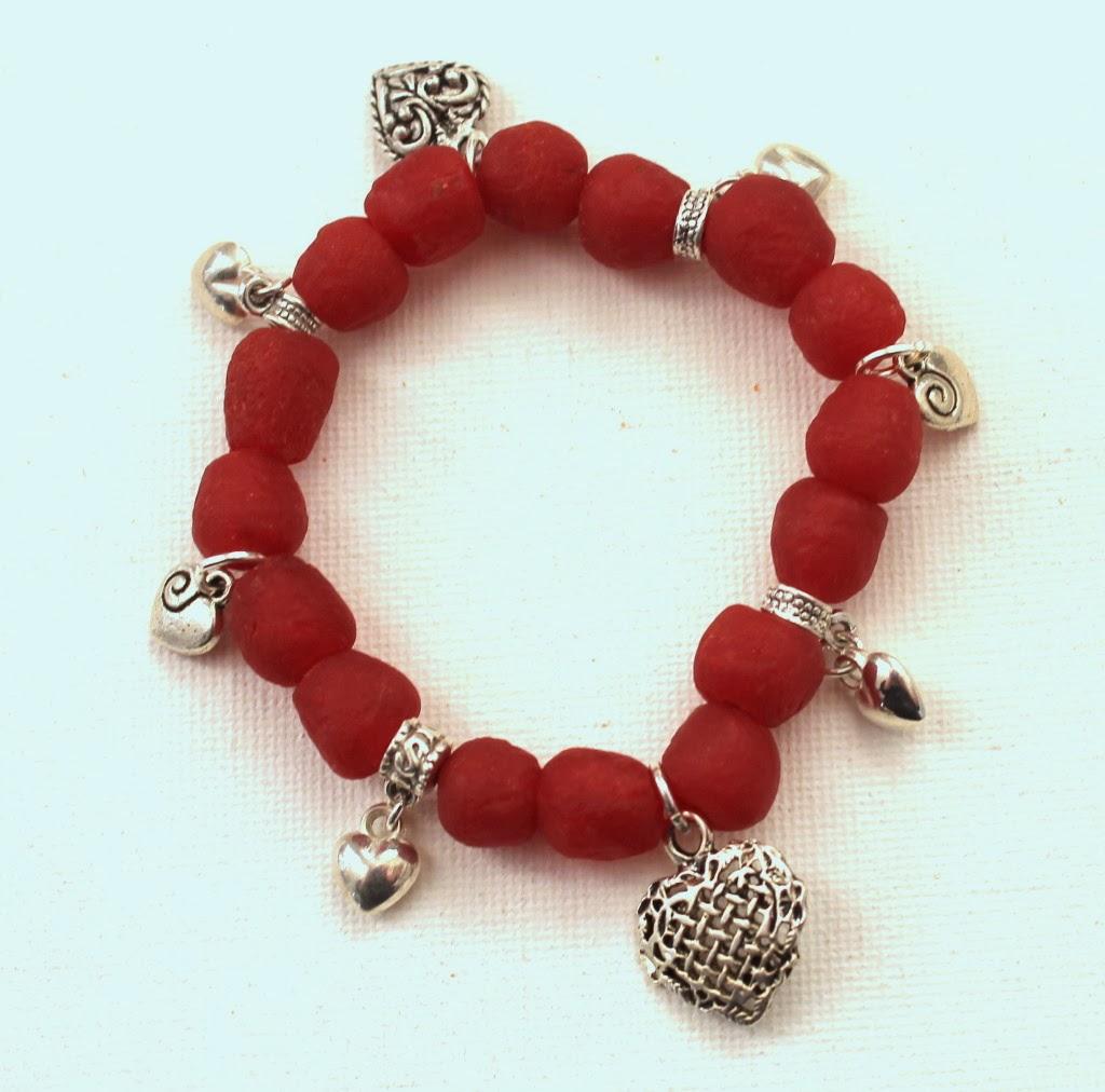 http://kimberliekohler.com/5294/ect-tv-episode-1-elastic-stretch-bracelet/