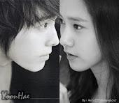 YoonHae