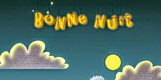 Message d'amour pour souhaiter une merveilleuse nuit