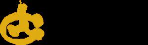 FUNDACIÓN LAXEIRO