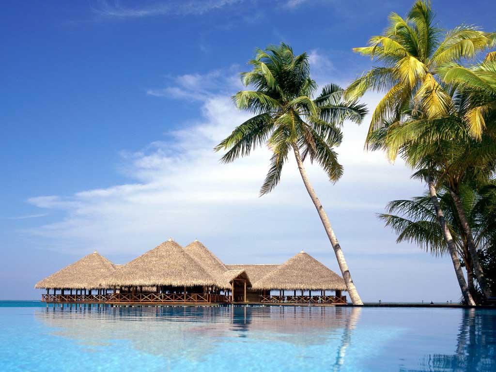 http://1.bp.blogspot.com/-FPyLLKMMi24/TcQdIpDC5iI/AAAAAAAAADM/3S0Gbn9xqgM/s1600/ilhas-maldivas-3e9de%255B1%255D.jpg