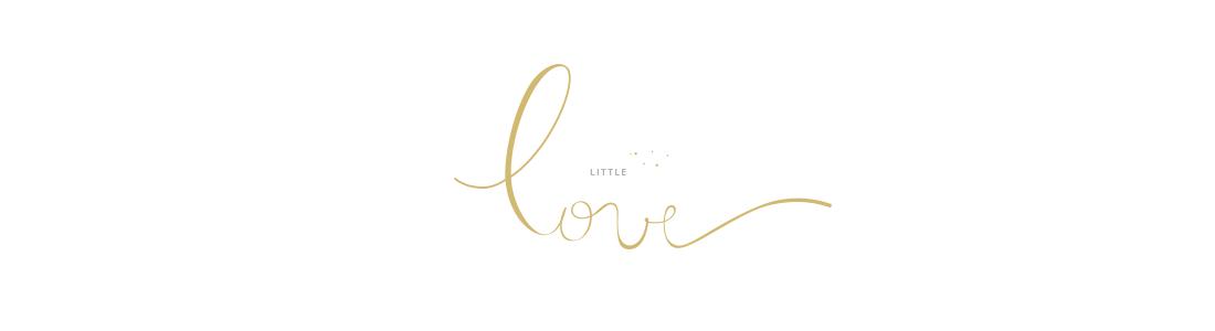 littlelove