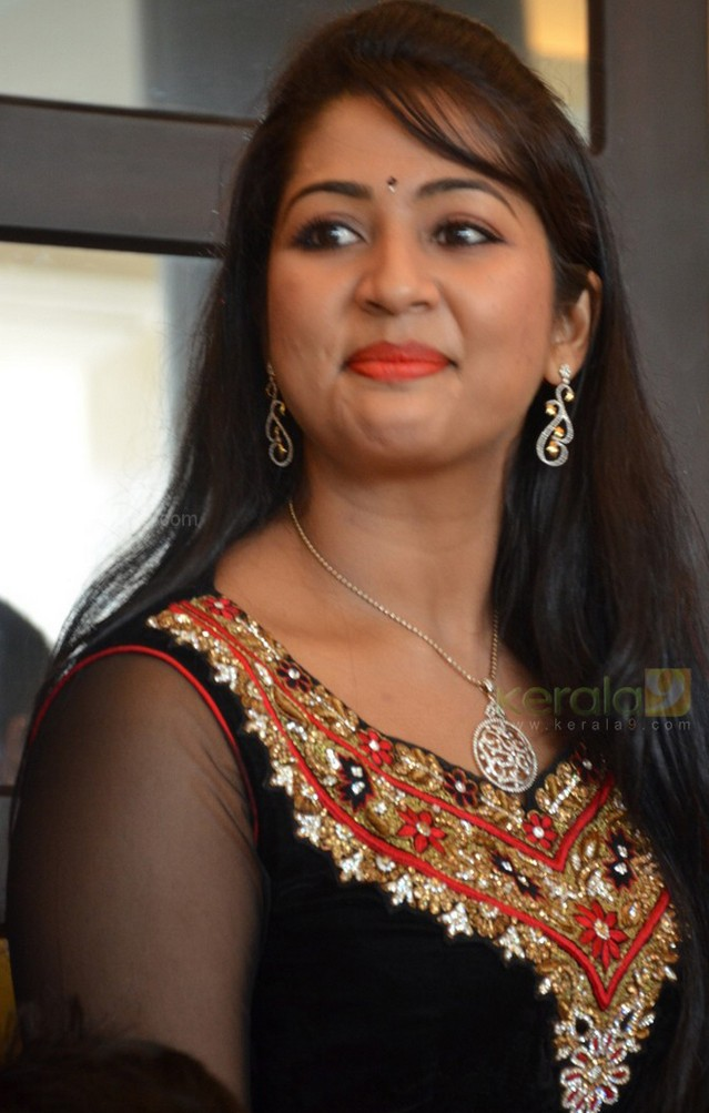 navya nair and dileep movies