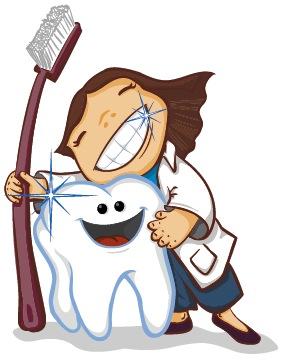 adivinanza-dentista.jpg