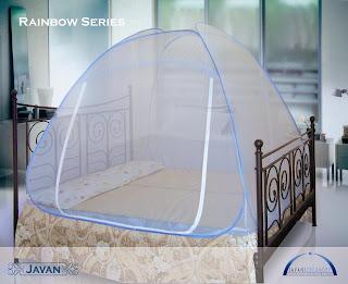 raja kelambu|kelambu lipat|kelambu javan|kelambu nyamuk|kelambu gantung|kelambu murah|toko kelambu|jual kelambu|kelambu tidur