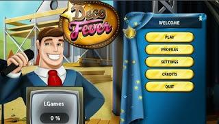 Deco Fever Full Torrent