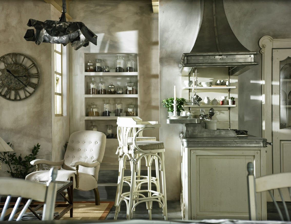 Prezzo cucine chic : prezzo cucine scic. prezzo cucina chicco ...