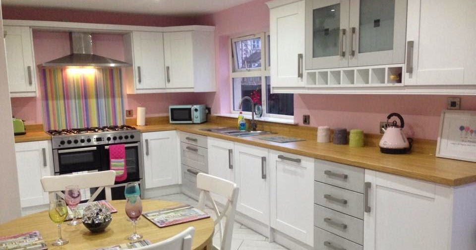 kitchens direct ni stunning new kitchen in newtownabbey from kitchens