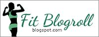 Fit Blogroll – spis blogów ofitnessie izdrowym stylu życia