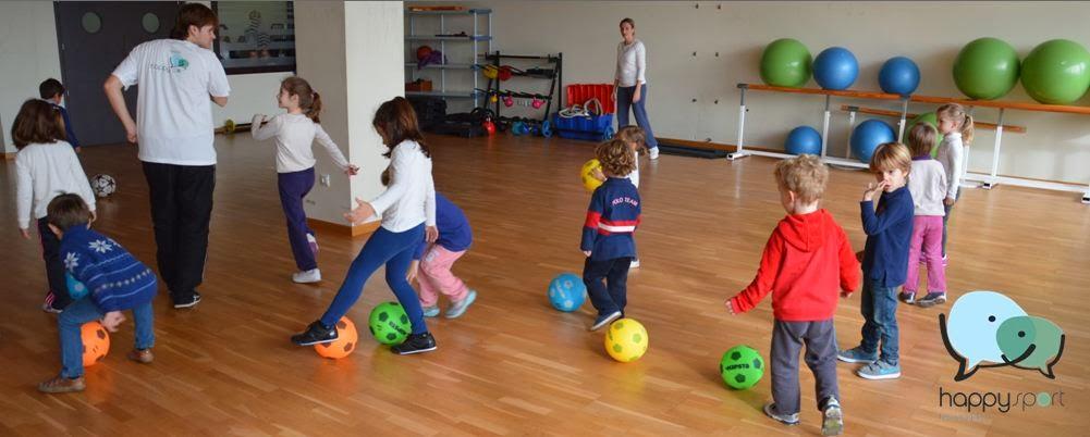 Aprende Inglés haciendo deporte MONTEMAR_1 metodología www.happy-sport.es