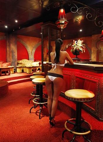 shemale prostitutas numeros de prostitutas madrid