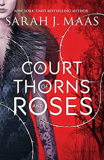 https://www.goodreads.com/book/show/16096824-a-court-of-thorns-and-roses?from_search=true&search_version=service